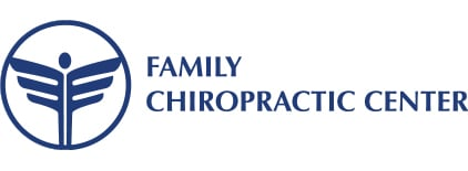 Chiropractic New Bedford MA Family Chiropractic Center